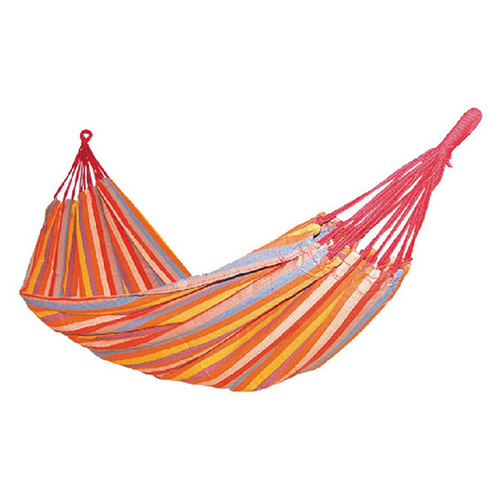 CA61002 Cotton Hammock