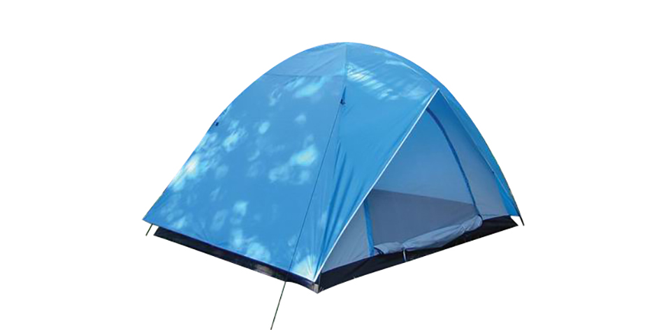 Tent&canopy