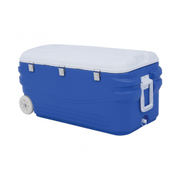 CA32011 Cooler Box