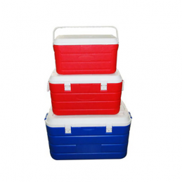CA32013 Cooler Box