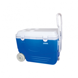 CA32014 Cooler Box