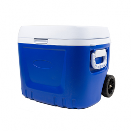 CA32020 Cooler Box