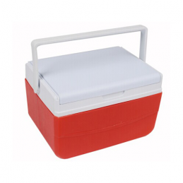 CA32033 Cooler Box