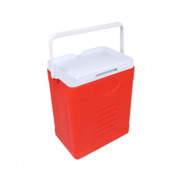 CA32034 Cooler Box