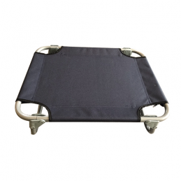 CA20010S Pet bed small size