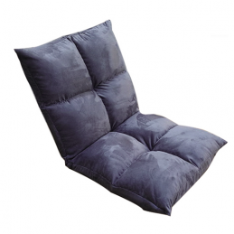 CA10071-1 Padded lounger