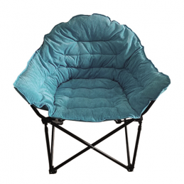 CA10073 Folding Sphere Chair