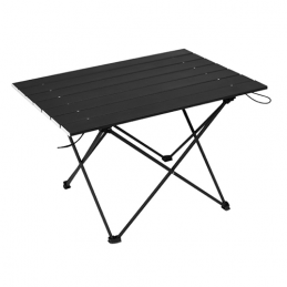 CA30040-1 Folding table
