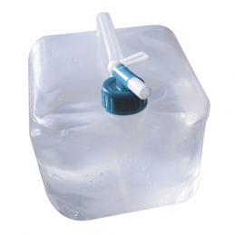 CA21017 COLLAPSIBLE WATER CONTAINER