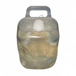 CA21022 COLLAPSIBLE WATER CONTAINER