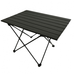 CA30040-2 Folding table